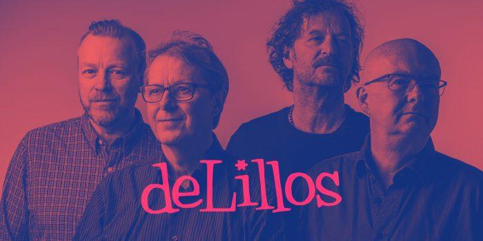 deLillos - Folken