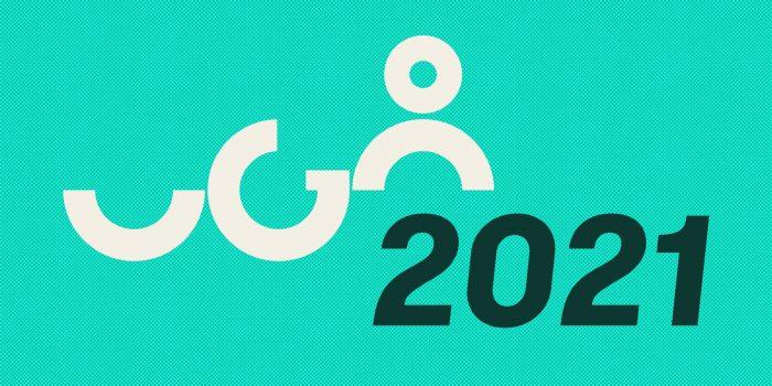 Ugå 2021
